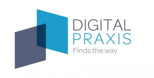 digitalpraxis-front