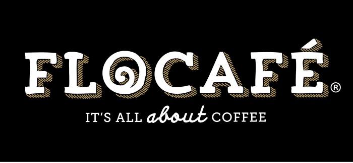 Το ανανεωμένο κατάστημα Flocafé εντός του νοσοκομείου Υγεία ανοίγει τις πόρτες του και μας προσκαλεί να επιλέξουμε το δικό μας αγαπημένο χαρμάνι καφέ!