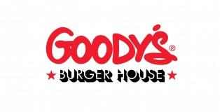 Goody's Burger House_Logo