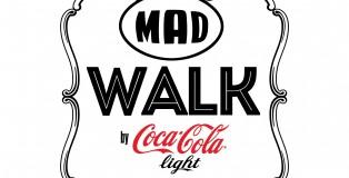 MADWALK_LOGO_WHITE-01-19