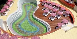 SEMIRAMIS_Swimming Pool