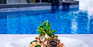 BELVEDERE Restaurant_New Menu_1