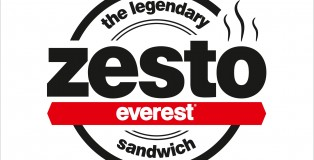 EVEREST_ZESTO_LOGO