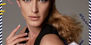 MadWalk by Aperol Spritz  The Fashion Music Project: Tο Εντυπωσιακό Event Παρουσιάζει Η Κάτια Ζυγούλη!