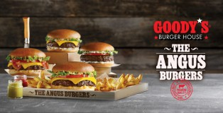 GOODYS BURGER HOUSE_THE ANGUS BURGERS