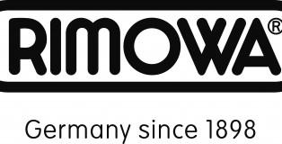 RIMOWA-Claim-s