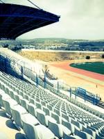 stadium-0763